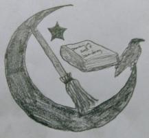 Arlene's story logo